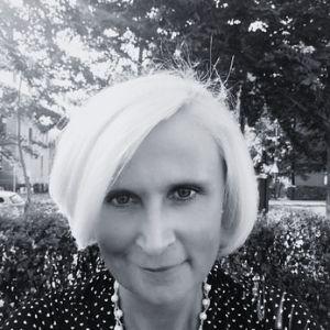 Sonja T.